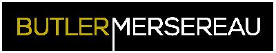 Butler|Mersereau Logo